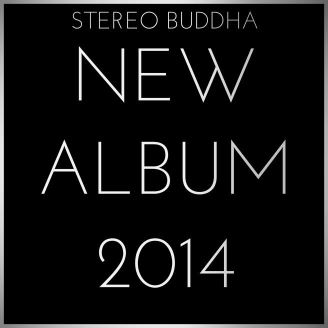 new album 2014